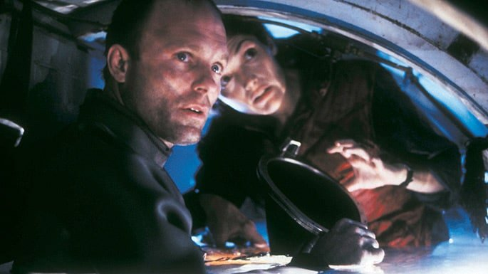 abyss_the_1989_685x385
