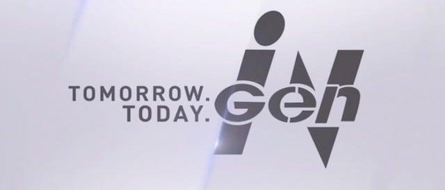 jurassicworld-ingen-tomorrow-today