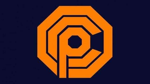 omni_consumer_products__robocop__symbol_wp_by_chaomanceromega-d55ucnd.png