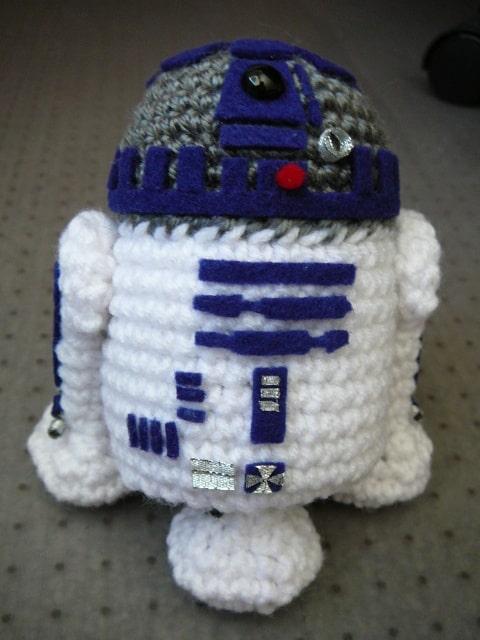 r2 knit