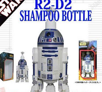 r2 shampoo