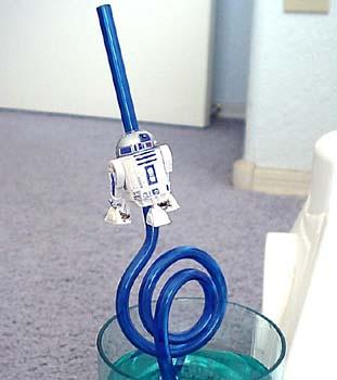 r2 straw