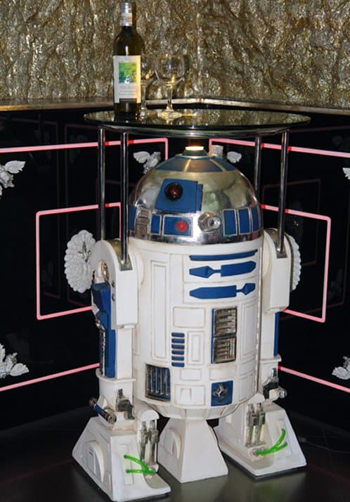 r2 table