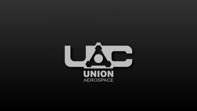 union_aerospace_wallpaper_by_deimos82-d8uuazn