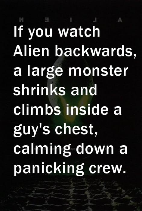 alien-poster-copy