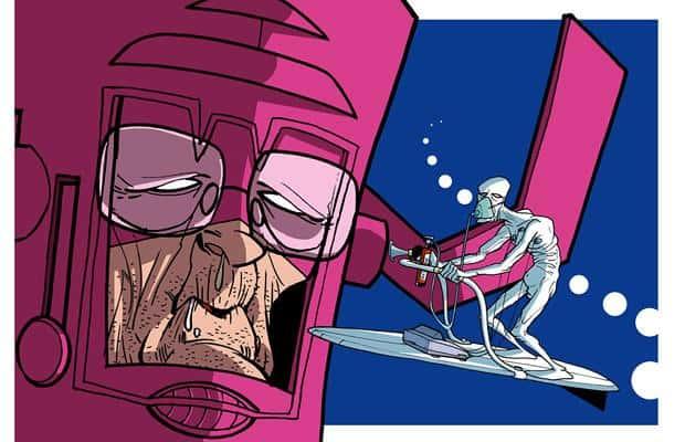 comic_book_old_8