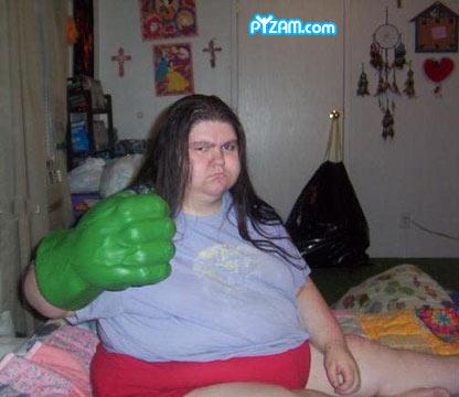fat-hulk