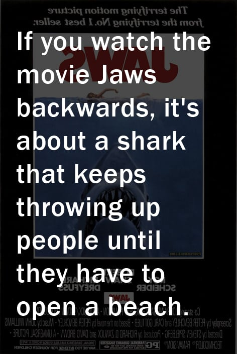 jaws-poster-copy