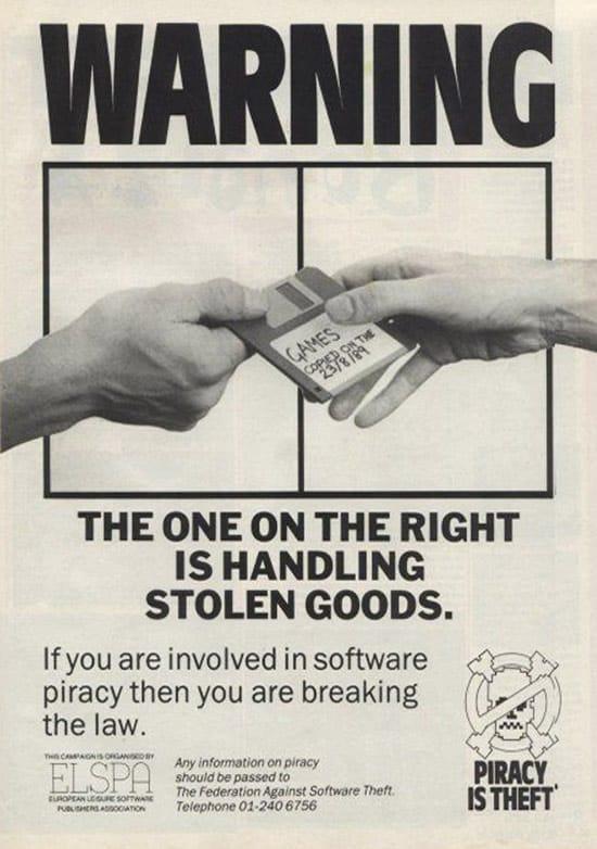 piracy-80s