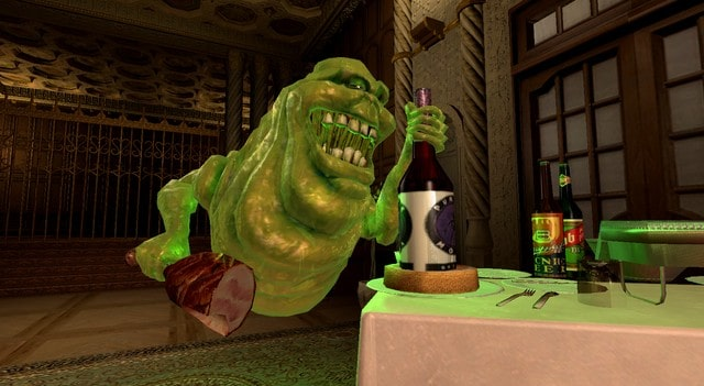 ss_slimer_ham_and_wine-640x