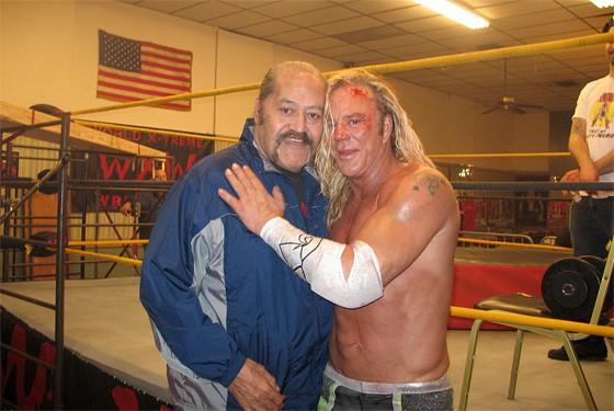 wrestler-rourke-fl