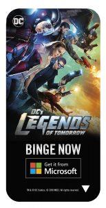 CC16_Legends_of_Tomorrow_Hotel_Key_Card_CR_50_R4