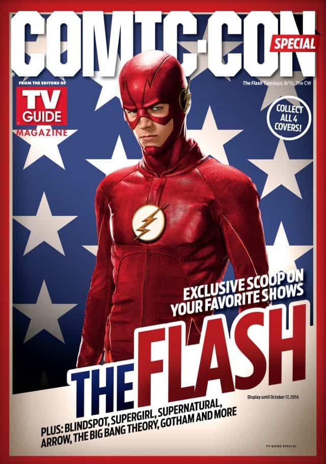 SP_WB_C1B_Flash_HR