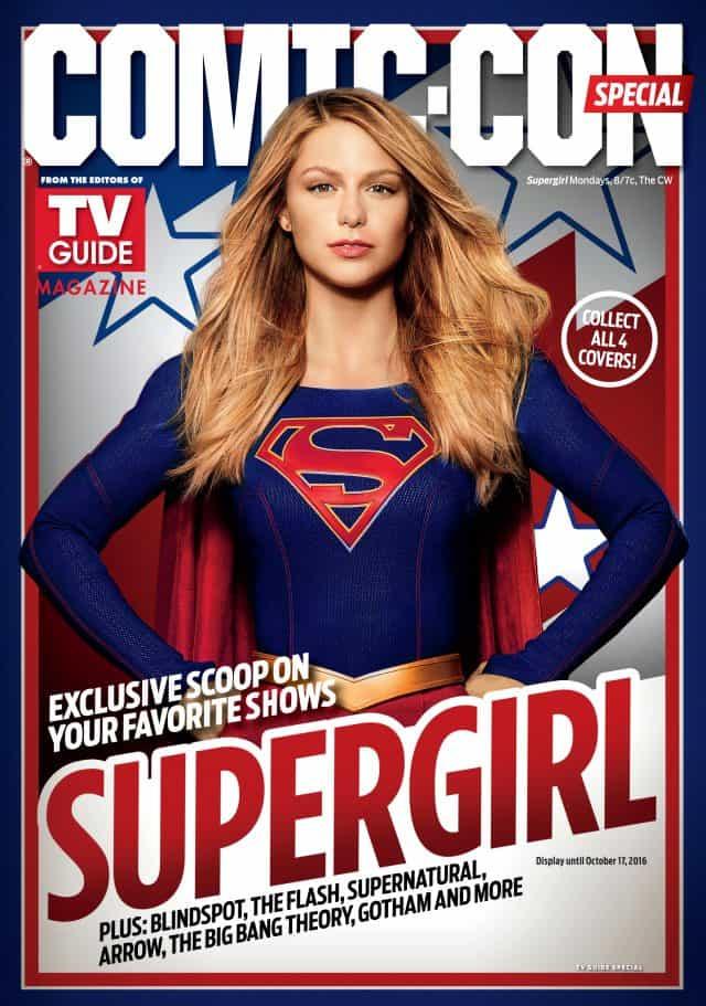 SP_WB_C1C_Supergirl_HR