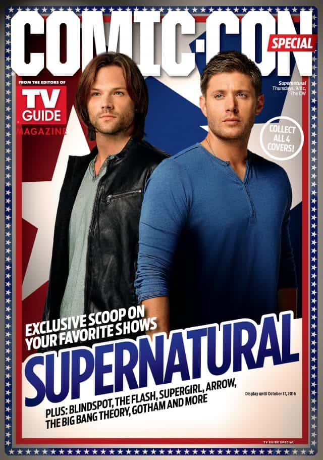 SP_WB_C1D_Supernatural_HR