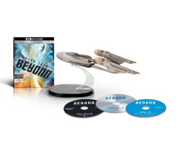 USS Franklin Combo Pack