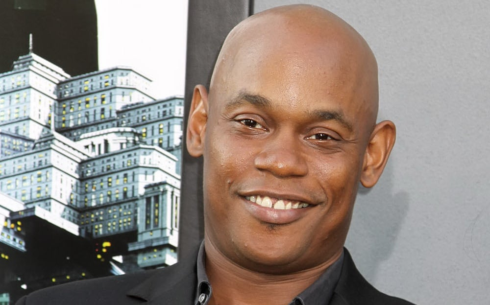Bokeen Woodbine Will Play The Shocker in Spider-Man: Homecoming