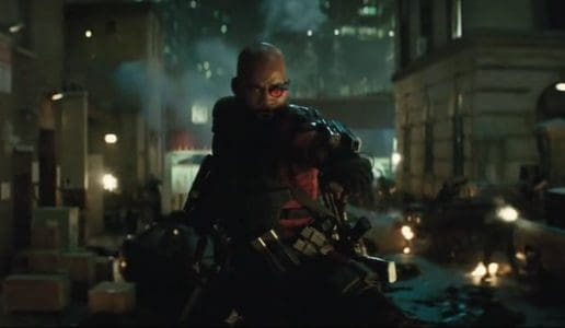 3 Spin-off Movies Suicide Squad Made Us Want