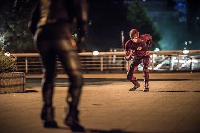 flash-3-02-11