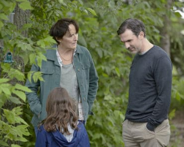 """Channel Zero: Candle Cove, """"You Have to Go Inside"""""""