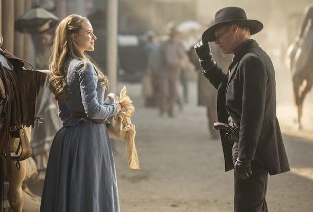 westworld-series-premiere-recap