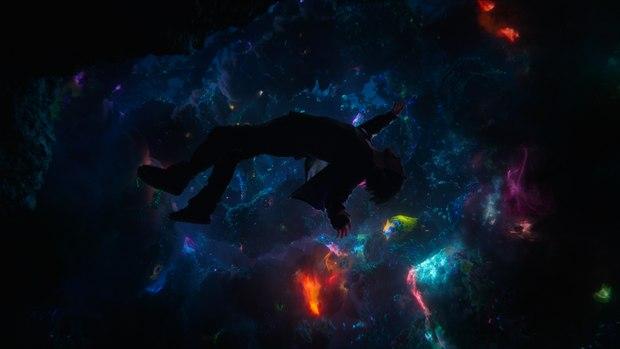 1031449-method-studios-gets-psychedelic-marvel-s-doctor-strange