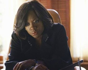 """How to Get Away with Murder, """"Who's Dead?"""""""