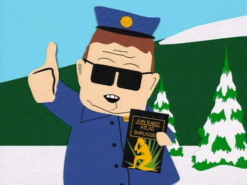 officer-barbrady
