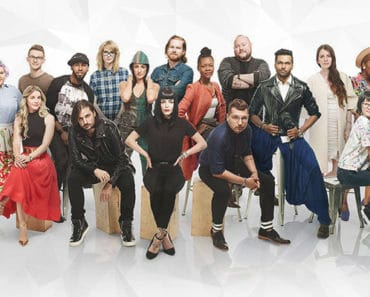 The Most Successful Project Runway Stories to Date