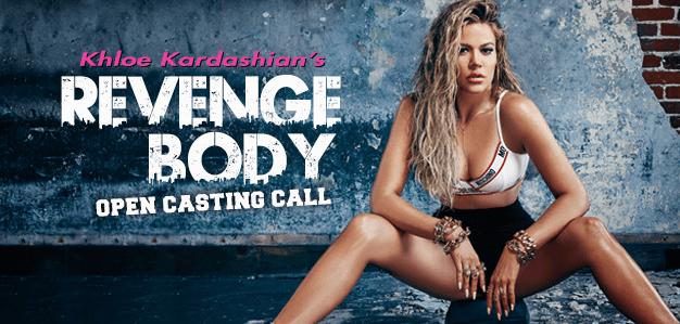 revenge-body-with-khloe-kardashian