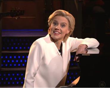 Saturday-Night-Live-Kate-McKinnon-as-Hillary-Clinton.