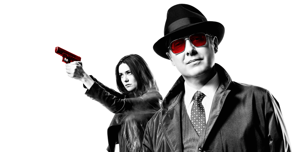 The Net Worth of Each of The Blacklist Cast Members
