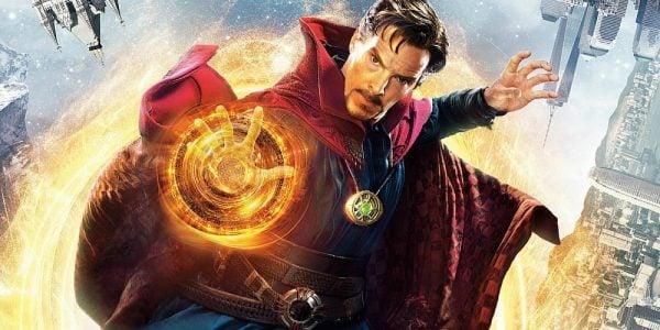 doctor-strange-movie-box-office-predictions