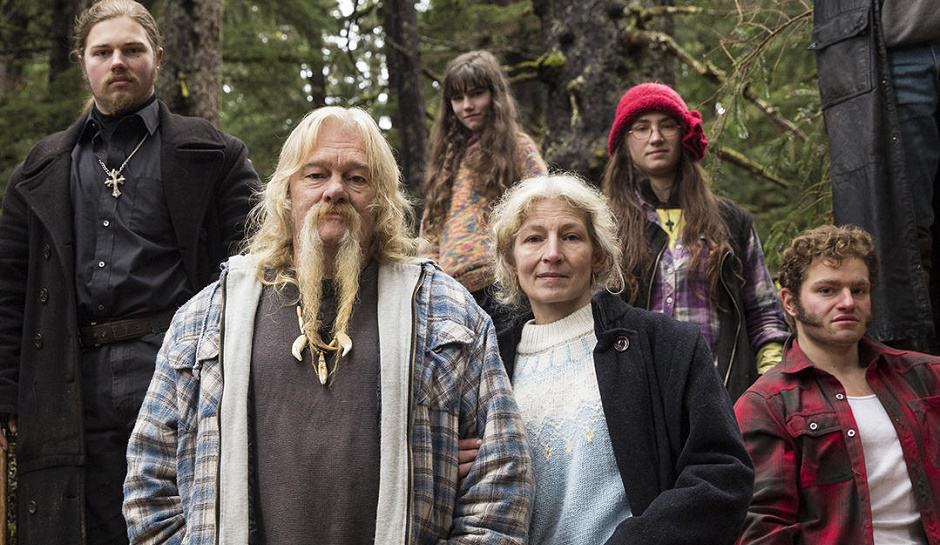Alaskan Bush People: 10 Things You Didnt Know