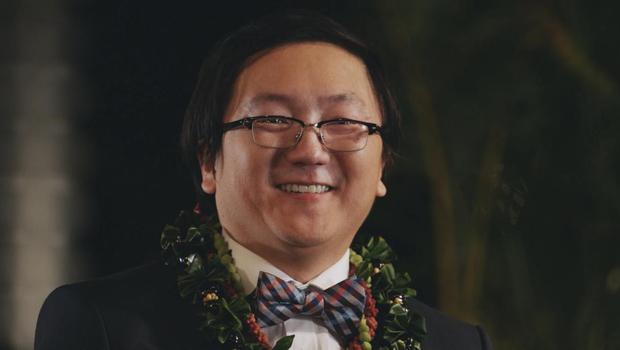 Hawaii Five-0 Review: Goodbye Max