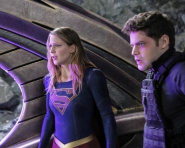 """Supergirl Season 2 Episode 9 Review: """"Supergirl Lives"""""""