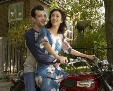 """Man Seeking Woman Season 3 Episode 6 Review: """"Pad Thai"""""""