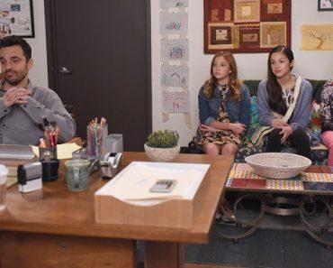 New Girl Season 6 Episode 18