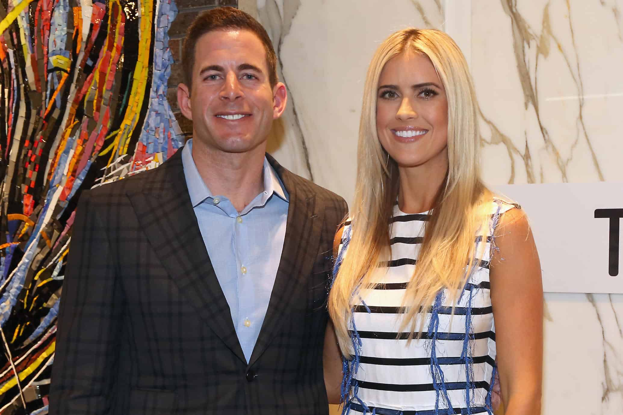 Flip or flop will be getting five spinoffs on hgtv for Flip flop real estate show