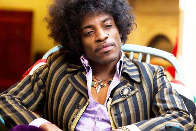 at some point we 39 re going to need a feature film about jimi hendrix. Black Bedroom Furniture Sets. Home Design Ideas