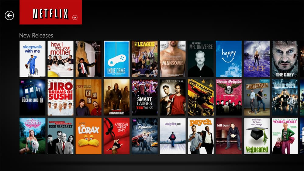 Netflix-new-releases