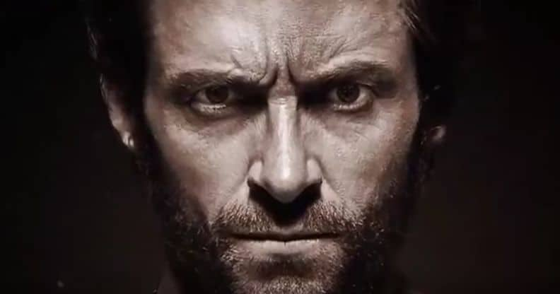 wolverine christian single men The christian behind 'x-men'  in it, mutant hero wolverine (hugh jackman) and his comrades discover a cure that could eliminate all genetic mutations--leaving them to choose whether to rid .