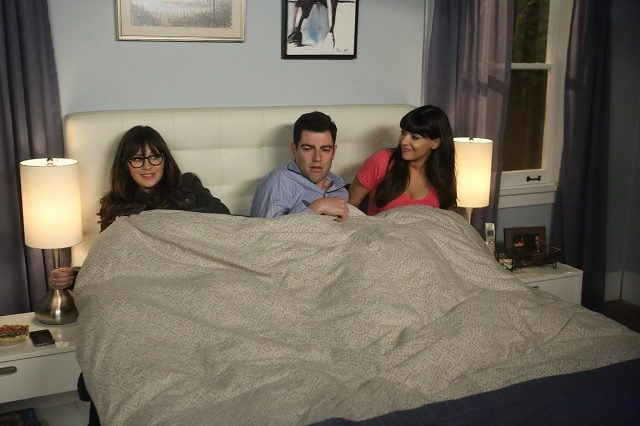 New Girl Season 6 Episode 19