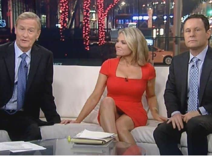Image result for heather nauert hot
