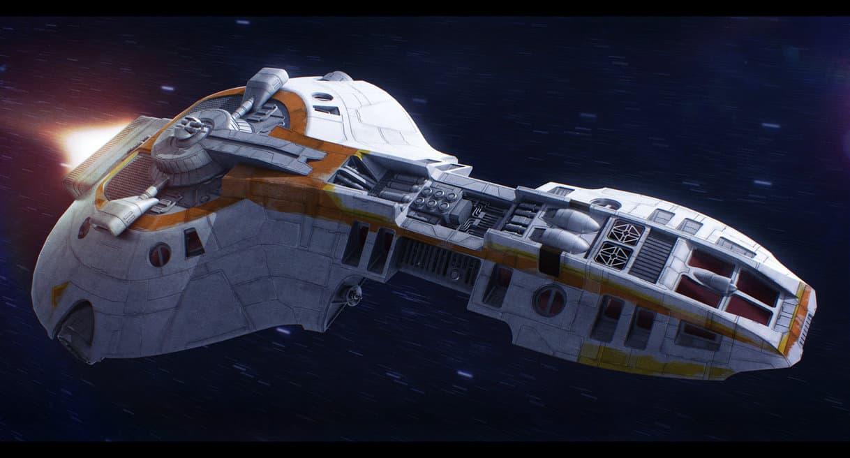 Anelle Galaan [ID] Star_wars_e_9_loronar_explorer_by_adamkop-da0il8q