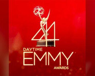 Daytime Emmys