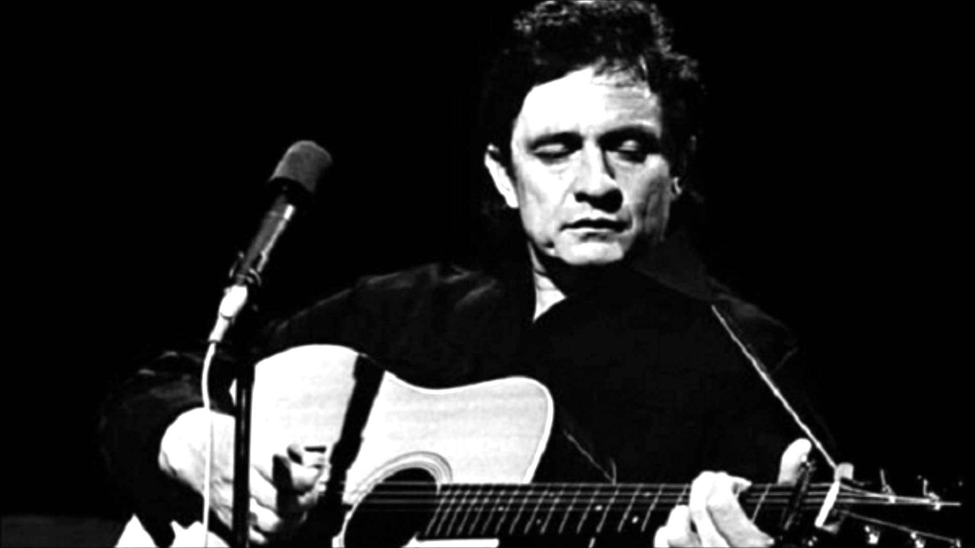 The funniest piece of johnny cash news i 39 ve ever read - Cash wallpaper ...