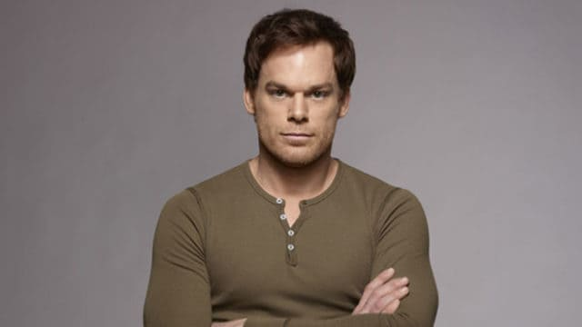 Check out the most awkward michael c hall interview ever m4hsunfo