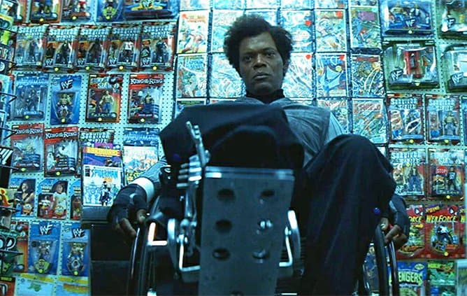 the use of parallelism in the movie unbreakable Port manteaux churns out silly new words when you feed it an idea or two enter a word (or two) above and you'll get back a bunch of portmanteaux created by jamming.