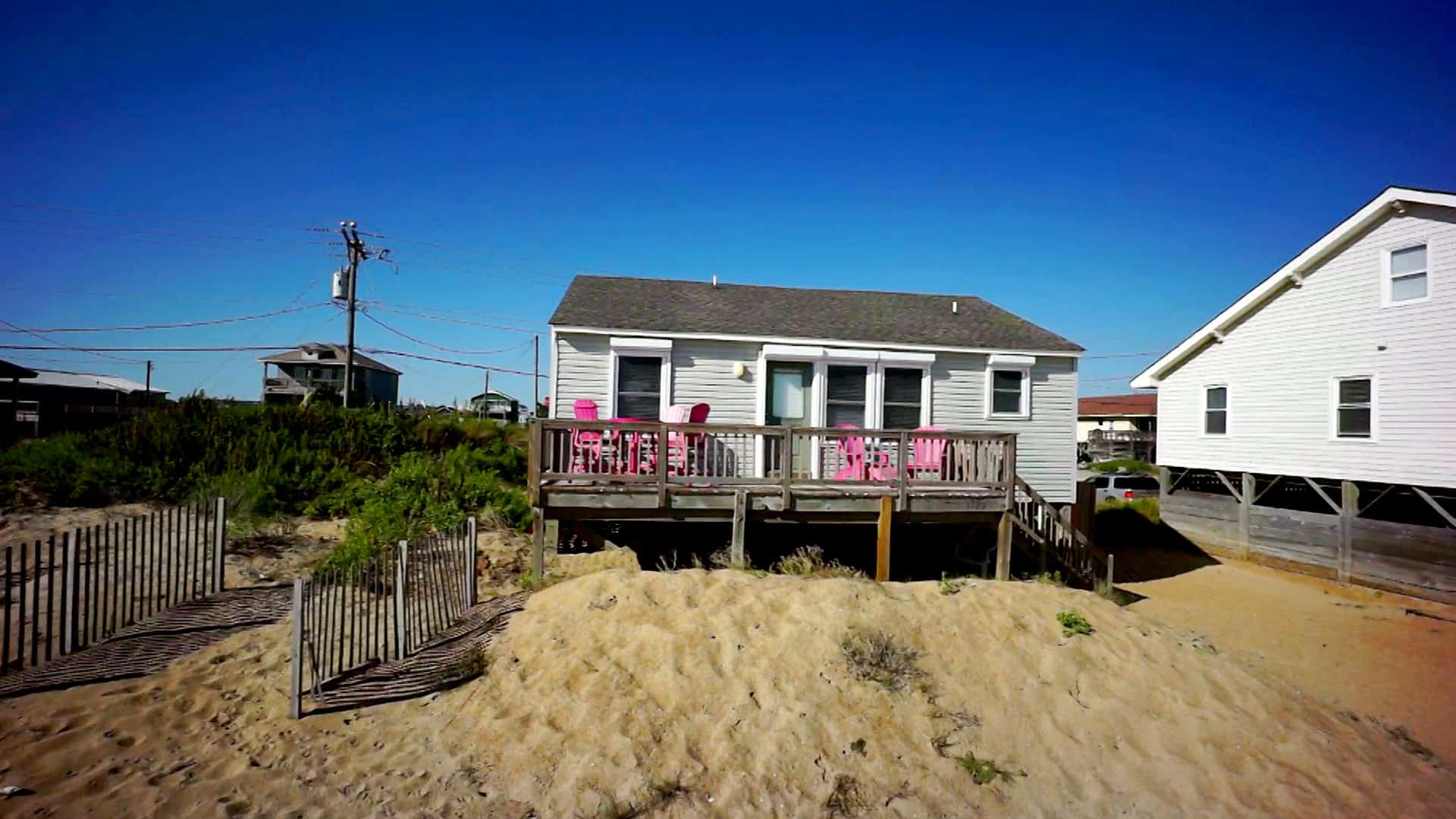 Oceanfront Property Sale Ma